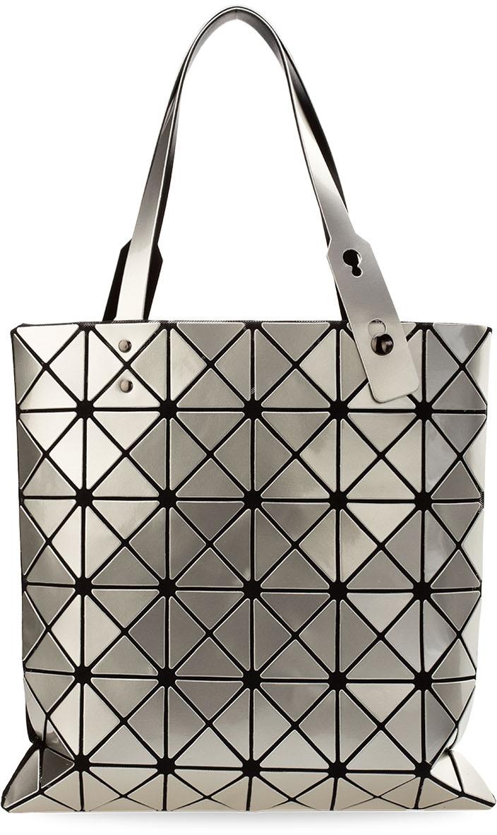 originelle damentasche shopperbag 3d dreidimensional bao bao henkeltasche ebay. Black Bedroom Furniture Sets. Home Design Ideas