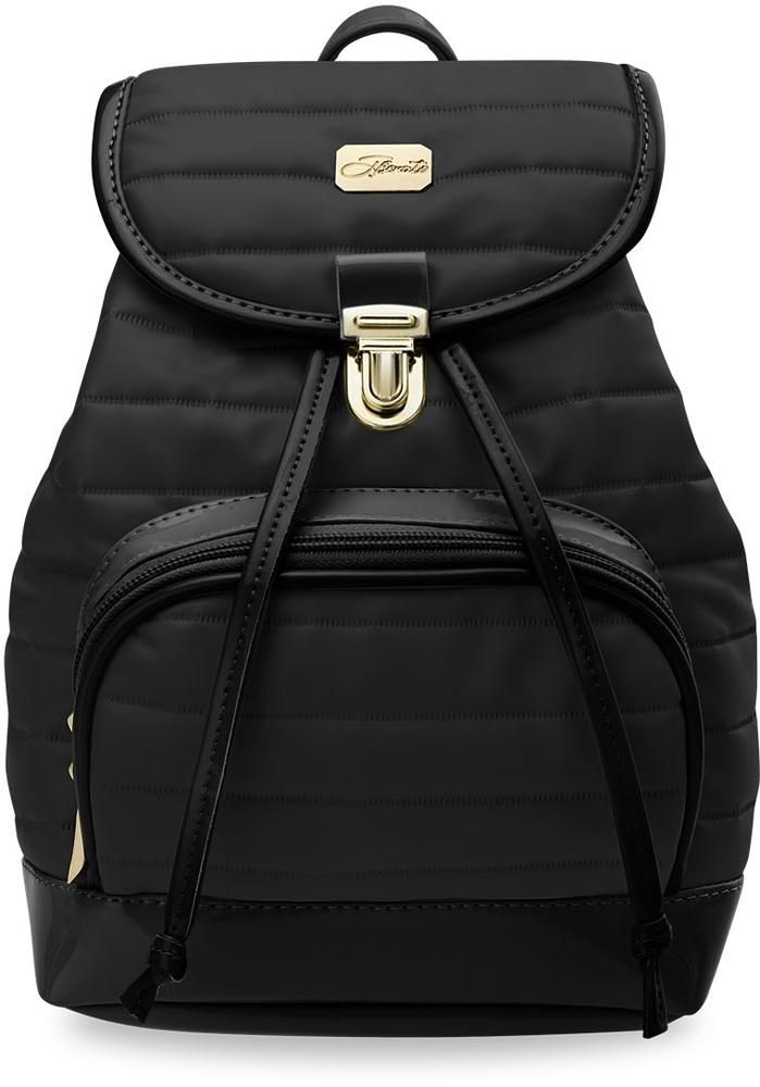 kleiner gesteppter rucksack damentasche ger umiger damen rucksack ebay. Black Bedroom Furniture Sets. Home Design Ideas