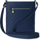 a99c6b1f9aab9 Galanteria skórzana - torebki damskie, portfele, teczki, aktówki ...
