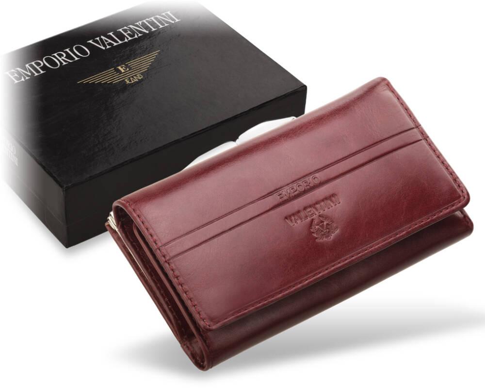 73942429a4efe EMPORIO VALENTINI to marka charakteryzująca się minimalistycznym  wzornictwem