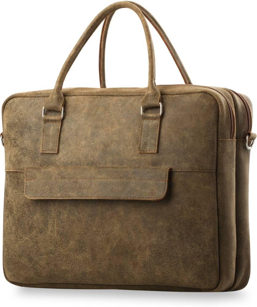 a3e3e379b5feb Producent galanterii A-Art to firma z długoletnią tradycją i  doświadczeniem. Produkty tej marki wyróżniają się niebanalnym połączeniem  klasyki z elegancką ...