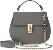 79687623acefd Galanteria skórzana - torebki damskie, portfele, teczki, aktówki ...