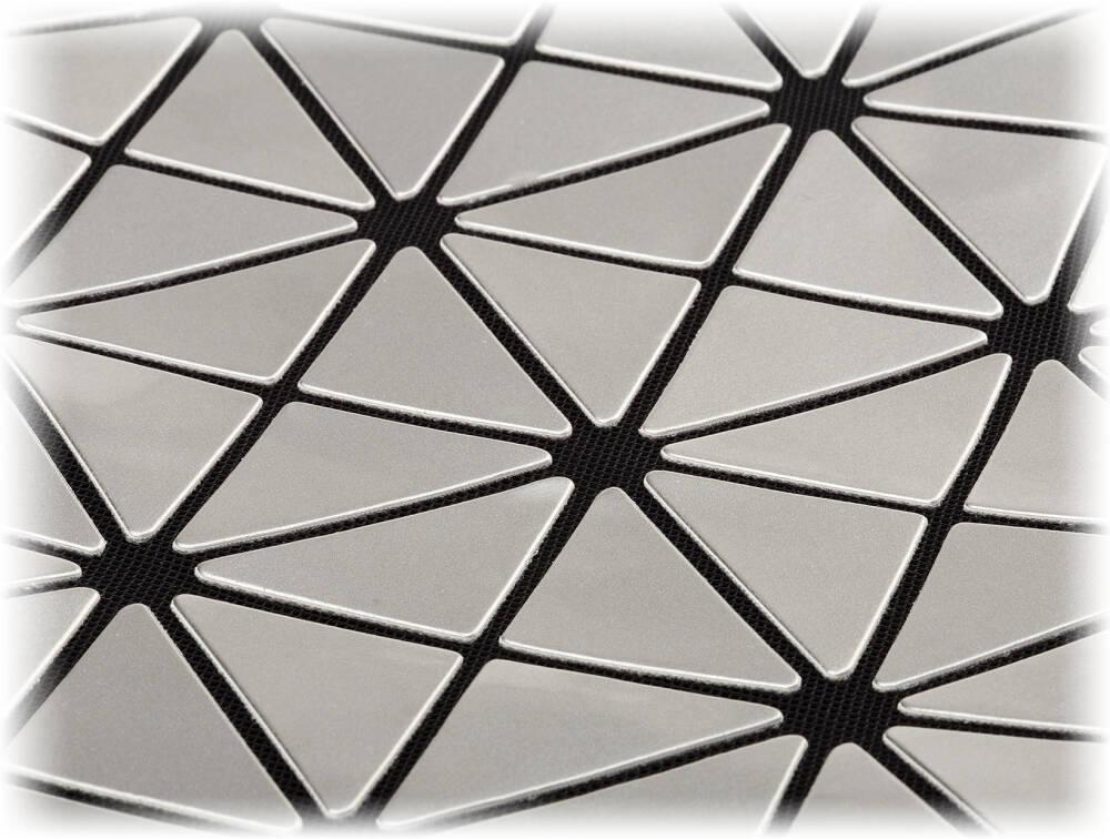 abf38eb02c362 ORYGINALNA TOREBKA DAMSKA SHOPPER BAG 3D TRÓJWYMIAROWA BAO BAO - KOSMOS