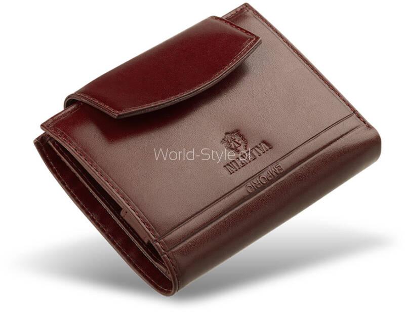 17605b573fe1d EMPORIO VALENTINI to marka charakteryzująca się minimalistycznym  wzornictwem