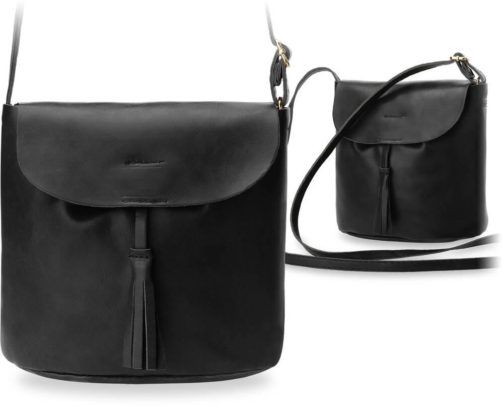 33caa05afd686 Zapakuj najpotrzebniejsze rzeczy w tę uroczą torebkę i wyróżniaj się  unikatowym stylem w każdej sytuacji. Minimalistyczny wzór